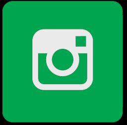 Instagram da Reso