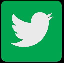 Twitter da Reso